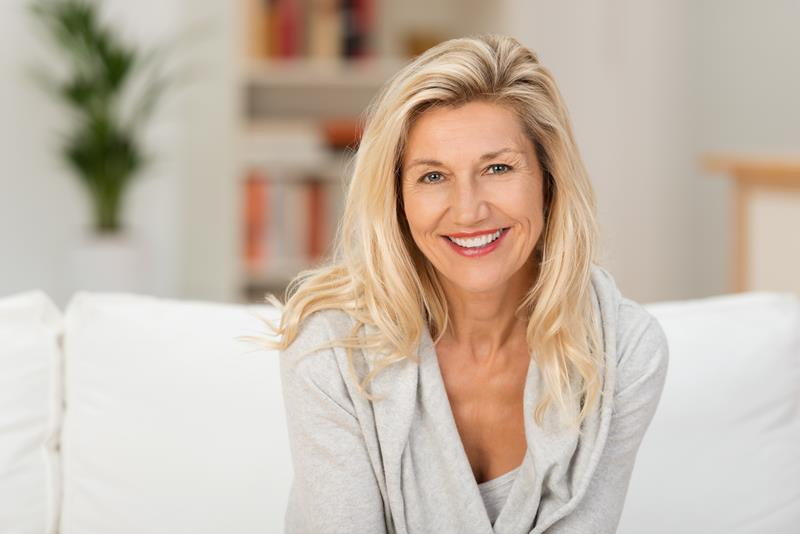 Exilis Elite Skin Tightening Procedure Beverly Hills and Santa Monica, CA